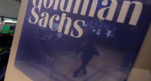Goldman Sachs e Ocse: Italia vicina al risveglio